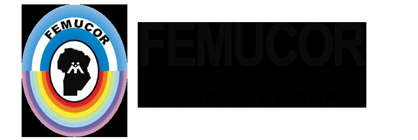 Federación Provincial de Mutualidades de Córdoba